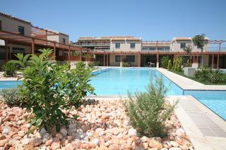 Bild von Apollonion Resort und Spa