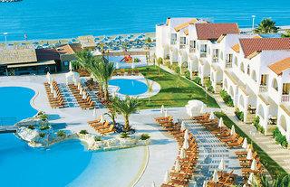 Bild von Princess Beach Hotel