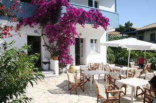 Bild von Agios Nikitas