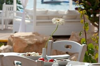Bild von Capo Bay