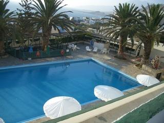 Bild von Arkesia Hotel