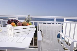 Bild von Knossos Beach Bungalows/ Suites