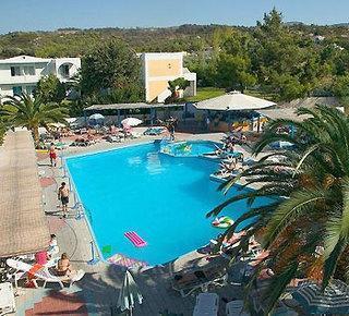 Bild von Summer Dream Hotel