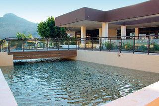 Bild von Anavadia Hotel
