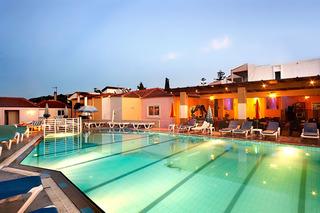 Bild von Marietta Hotel undApartments