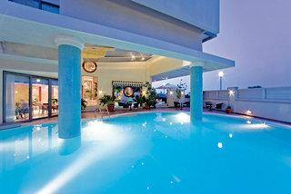Bild von Hotel Mediterranean