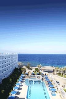 Bild von Mitsis Grand Hotel Rhodos