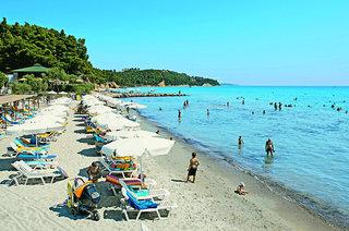 Bild von Club Calimera Simantro Beach