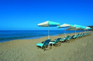 Bild von Rethymno Mare