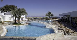 Bild von Avra Beach Resort Hotel