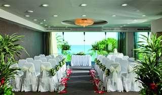 Bild von Amathus Beach Hotel Limassol