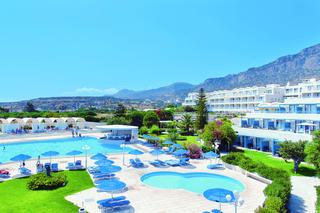 Bild von Club Calimera Sunshine Kreta