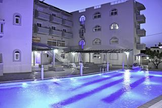 Bild von Daniel Luxury Apartments
