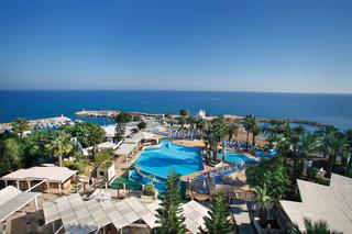 Bild von Golden Coast Beach Hotel
