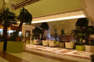 Bild von St. Raphael Resort