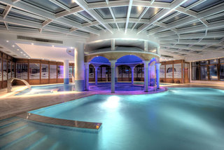 Bild von Galini Wellness und Spa Resort