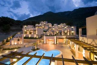 Bild von Tesoro Hotel
