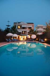 Bild von Santa Maura Apartments