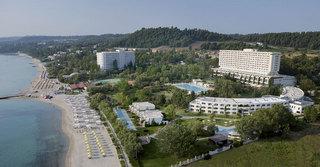 Bild von Erlebnisreise Chalkidiki - Palini Beach Hotel