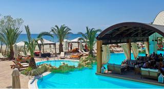 Bild von Erlebnisreise Olympische Riviera - Mediterranean Village