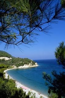 Bild von Erlebnisreise Samos und Ikaria