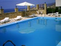 Bild von Yiannis Hotel