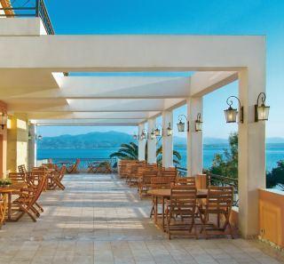 Bild von Negroponte Resort Eretria