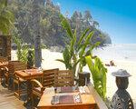 Hotel Khao Lak Palm Beach Resort