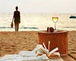 Hotel Sunprime Kamala Beach Resort
