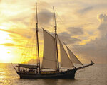 Rundreise Kreuzfahrt Seychellen