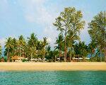 Hotel Andamania Beach Resort & Spa