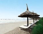 Mui Ne Bay Resort