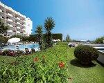 Hotel Suite Hotel Eden Mar