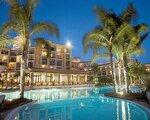 Hotel Hotel Porto Mare