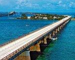 Die Grossen Städte des Ostens & Das Beste Floridas