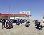 Wild West Feeling - Indian Roadmaster - 9 Tage Tour ab Las Vegas bis Los Angeles