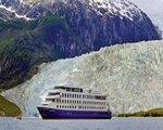 MS Ventus Australis - Traumlandschaften am Ende der Welt: Expeditionsreisen zum ewigen Eis - Tour B