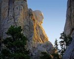 Colorado & die Rocky Mountains