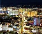 Kontrastreicher Westen: Las Vegas & die Nationalparks
