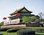 Rundreise Zentren Chinas mit Yangzi