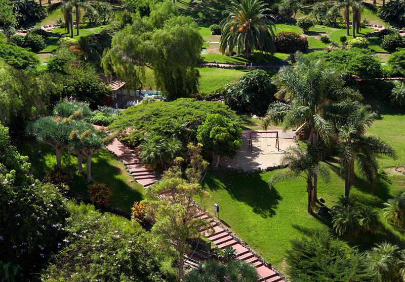 Ferienpark Eden