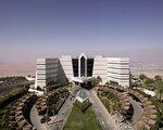 Mercure Grand Jebel Hafee