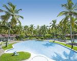Grand Paradise Saman