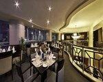 Al Manzel Hotel Apartment