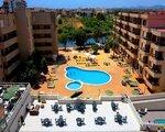 PlayaMar Hotel