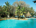 Hotel Papillon Lagoon Ree