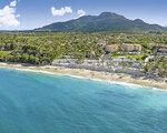 Lifestyle Tropical Beach und Spa