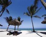 Jacaranda Indian Ocean Be