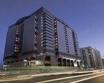 Holiday Inn Abu Dhabi Dow