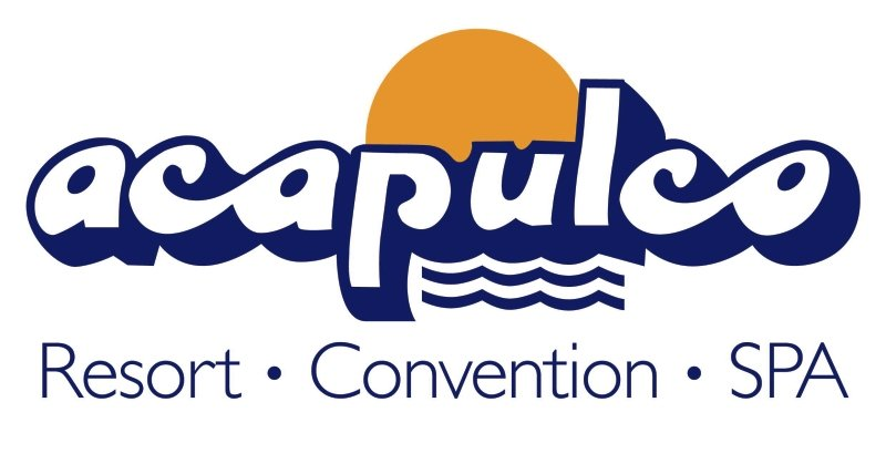 Acapulco Beach Club & ResortLogo